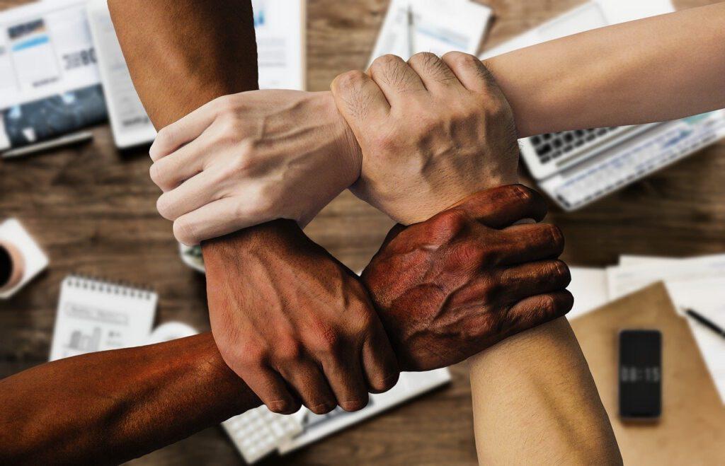 team, work, building-4200837.jpg